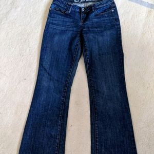 Guess Jeans- Belmont Flare